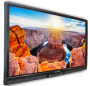 """ActivBoard  Touch i-Series 65"""""""
